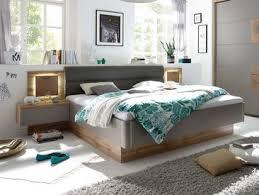 schlafzimmer serien für wenig geld kaufen moebel de