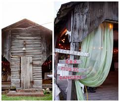 Unique Vintage Barn Wedding - Rustic Wedding Chic The Barn At Gibbet Hill Vintage Oaks Banquet Grand Opening Styled Shoot Central 75 Piureperfect Ideas For A Rustic Wedding Huffpost Weddings Georgia Venue In Stylish Outdoor Venues Pa 30 Best Outdoors Eclectic Wolf Creek Estates Stables North Kathleen Dans Diy Noubacomau Galleano Winery Inspiration Wisconsin Unique Weddings Unique 136 Best Images On Pinterest Venues Wedding Indiana And Michigan Entertaing