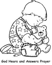 Little Boy Coloring Pages U2013 Corresponsables Co