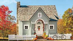 our favorite small house plans house plans southern living