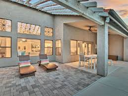 100 Paradise Foothills Apartments Gorgeous 150k Remodel Perfect Split Layout Close To Kierland