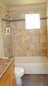 Tiling A Bathtub Surround by Tub Surround With Tile Bathroom Tile Surround Tsc