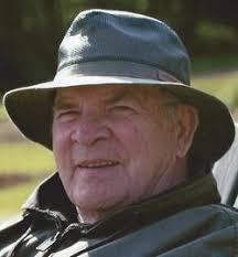 In Memory of ROBERT REINTGEN LOPATICH FUNERAL HOME LATROBE PA