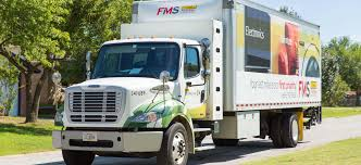 100 Local Truck Driving Jobs Jacksonville Fl Driver Available Drive JB Hunt