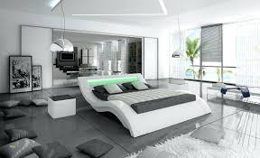 Fauteuil Relaxation Avec Etude Pour Decorateur D Interieur Decoratrice Interieur Associer La Daccoration Et Vos Poignaces De