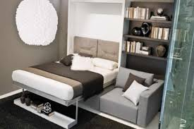 Cheap Living Room Furniture Under 300 by Modern Bedroom Chair Fabulous Living Room Furniture Packages