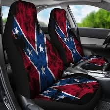 Rebel Flag Seat Covers For Trucks Chevy Trucks Rebel Flag Alabama Song Of The South With 2016 Ram 1500 Crew Cab 4x4 Review Inferno Pivotal Hotseat Rebel Flag Jd Cycle Supply Neosupreme Seat Covers Buy Online Free Shipping Neosupreme Cover Confederate Blanket Unique Mink Heavy Weight Penguin Car Fresh Cool For Cars Truck Decals Purchasing Luxury Decal Graphics Mods 072018 Jeep Wrangler Jk Quadratec Ga Governor Seeks Redesign Of Flag Plate Banned From Charles County Md Fair Safety Norwegian Mistaken In Seattle Timecom