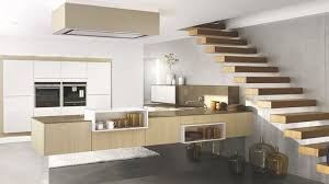les plus belles cuisines modernes les plus belles cuisines contemporaines 1 cuisine en bois bois