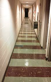Covering Asbestos Floor Tiles Basement by Asbestos Cloud Caused By Whitehall Mayor Ed Hozza Prompts