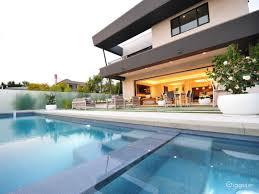100 Architectural Masterpiece In Los Feliz