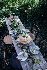 Citronella Oil Lamps Cape Town by 37 Best Party Images On Pinterest Marriage Backyard Parties