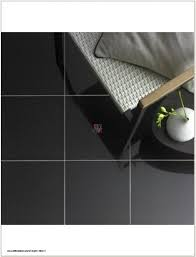 midwest tile marble and granite careers tiles home design