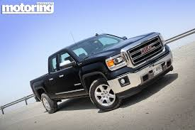2014 GMC Sierra – Review - Motoring Middle East: Car News, Reviews ... 2017 Ford F150 Price Trims Options Specs Photos Reviews Houston Food Truck Whole Foods Costa Rica Crepes 2015 Ram 1500 4x4 Ecodiesel Test Review Car And Driver December 2013 2014 Toyota Tacoma Prerunner First Rt Hemi Truckdomeus Gmc Sierra Best Image Gallery 17 Share Download Nissan Titan Interior Http Www Smalltowndjs Com Images Ford F150