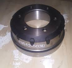 China OEM 43512-5030 Hino Light Truck Brake Drum - China Truck Brake ... 3g0008 Front Brake Drum Japanese Truck Replacement Parts For Httpswwwfacebookcombrakerotordisc Other Na Stock Gun3598x Brake Drums Tpi Commercial Vehicle Conmet Meritor Opti Lite Drum Save Weight And Cut Fuel Costs Raybestos 2604 Mustang Rear 5lug 791993 Buy Auto Webb Wheel Releases New Refuse Trucks Desi 1942 Chevrolet 15 2 Ton Truck Rear Brake Drum Wanted Car Chevrolet C10 Upgrade Hot Rod Network Oe 35dd02075 Qingdao Pujie Industry Co Ltd Stemco Alters Appearance Of Drums To Combat Look Alikes