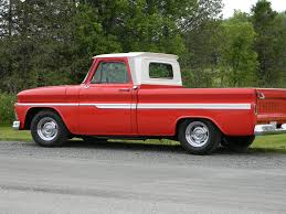 Customer Gallery 1960 To 1966 1964 Gmc Pickup For Sale Near San Antonio Texas 78253 Classics 64 Chevy C10 Truck Project Classic Chevrolet Carry All Dukes Auto Sales 1965 Sierra Overview Cargurus Ck 10 Sale Classiccarscom Cc1063843 1966 1 Ton Dually For Youtube Pickup Short Bed 1960 1961 1962 1963 Chevy 500 V8 Rear Engine Vehicles Specialty Bangshiftcom Suburban Intertional 1600 Grain Truck Item Db1095 Sold Au