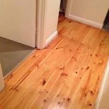 Blc Hardwood Flooring Application by Hydronic Heating Under Hardwood Floor Http Grenaders Info