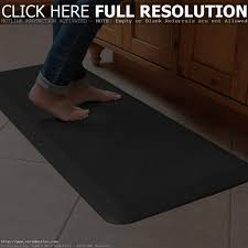 Sams Club Garage Floor Mats by 100 Sams Club Kitchen Floor Mats Sams Office Chairs