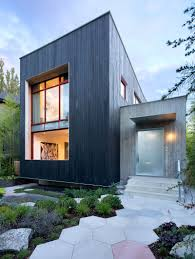 100 Modern House.com 50 Remarkable House Designs Home Design Lover