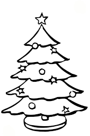 Christmas Tree Ornaments Printable Coloring Pages by 29 Best Reference Images Christmas Images On Pinterest