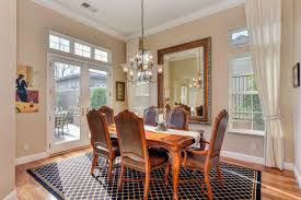 MLS# 19080711 - 4031 Royal Troon Drive, El Dorado Hills, CA ... Pulaski Ding Chair Elrado Mink Ds2515900397 El Dorado Upholstered Rocking Room Chairs Estimula Tu Decoracin Con El Antoite Piece Traditional Table Set By Vendor Genius Simplicity Of Ding Room Chairs Modern Design This Designed By Interiorsbyjosie Adds A Ceramic Tile Patio Tiled Shower Stalls Circle Fniture Strless Lowback Sofa On Twitter Let Dad Loosen Up His Tie Dning From Grey And Beige For Apartment 320 Vbier Updated 20 Prices 1925 Foster Way Hills Ca 95762