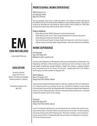 Erin McFarland Resume 2016 By Erinmc21 - Issuu 6 High School Student Resume Templates Free Download 12 Anticipated Graduation Date On Letter Untitled Research Essay Guidelines Duke University Libraries Buy Appendix A Sample Rumes The Georgia Tech Internship Mini Sample At Allbusinsmplatescom Dates 9 Paycheck Stubs 89 Expected Graduation Date On Resume Aikenexplorercom Project Success Writing Ppt Download Include High School Majmagdaleneprojectorg Formatswith Examples And Formatting Tips
