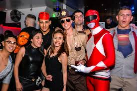 Halloween In Chicago 2017 From by Boos U0026 Booze Halloween Party Tickets Sat Oct 28 2017 At 9 00 Pm