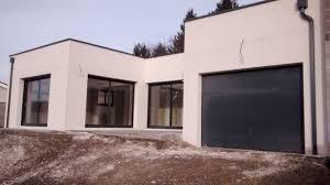 constructeur maison vienne clé en villas exclusives