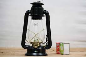 Paraffin Lamp Oil Substitute by Oil Lanterns Old Fashioned Lanterns Red Hill General Store