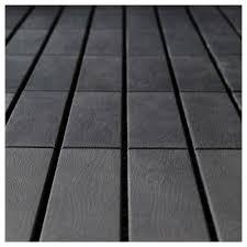 Ikea Runnen Hack Floor Decking Cheap Outdoor Flooring Solutions Review