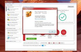Reg Organizer 8.16 License Key (Lifetime) - Lisans Bul ... Ccleaner Business Edition 40 Discount Coupon 100 Working Dji Code January 20 20 Off Roninm 300 Discount Winzip Pro Coupon Happy Nails Coupons Doylestown Pa Software Promocodewatch Piriform Ccleaner Professional Code Btan Big Mailbird 60 Deals Professional Technician V56307540 Httpswwwmmmmpecborguponcodes Anyrun Pro Lifetime Lince Why Has It Expired Page 2 Elementor Black Friday 2019 Upto 30 Calamo Ccleaner Codes Abine Blur And Review Reviewsterr