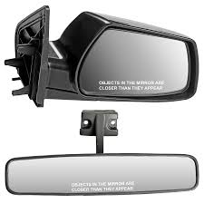 Rear Mirrors For EICHER VOLVO TRUCKS | TATA Autocomp Parts Dodge Tow Mirrors On A Gmt400 Chevy Truck Forum Gm Club About Winghood Zone Tech Blind Spot Adjustable 2pack Stickon Exterior Side View For Ford F Series Trucks 19972002 Oem Ref For Lovely Forklift Maverick Edmton Kiji Interesting Amazon 4pack Premium Quality Curtains Decoration Ideas Drapes Rm10 092018 Ram With Nontowing Car Part Numbers And Related Parts Fordificationnet