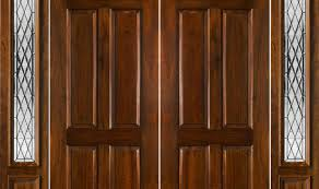 Door : Exterior Wooden Door Plans Awesome Wooden Door Design ... Door Design Pooja Mandir Designs For Home Images About Room Beautiful Temple At And Ideas Amazing A Hypnotic Aum Back Lit Panel In The Room Corners Stunning Front Enrapture Garden N Inspiration Indian Webbkyrkancom The 25 Best Puja Ideas On Pinterest Design Wonderful Wooden Best Interior Interior 4902