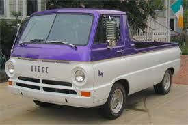 1967dodge-a100-pickup-view-download-wallpaper-555x370-comments_2b03d ... Ole Blue 64 A100 Pickup Purchased 7112009 1967 Dodge Van For Sale In Brooksville Florida 1100 1964 For Sale Near Cadillac Michigan 49601 Classics On 1946 Homage To The Haulers Hot Rod Network 1965 G106 Indy 2016 Craigslist Columbus Cars And Trucks Luxury 1969 Want Impress Swells At The Country Club Hemified Custom File1968 A108 13397938824jpg Wikimedia Commons Bigmatruckscom Forward Thking 1966 Truck Youtube Restoration Project