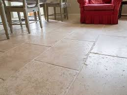 travertine floor tiles living room robinson house decor