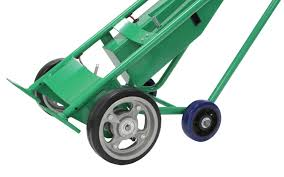 Powered Hand Truck - Valley Craft Industries Wesco 4 Wheel Hand Truck Ebay Airgas Hrp32t56 Harper Series 32t 900 Lb Industrial Amazoncom Trucks Pjdy2223ao Nylon Convertible 3 Wheels Way Appliance Dolly Cart Moving Mobile Lift 51 X 24 30 Heavy Duty With Allterrrain Airless 2 In 1 2in1 Folding Alinium Trolley Luggage Foldable Magliner Hmk15aua4 Straightback Bh Photo Cosco Shifter 300 2in1 And Push Travel 1800 Capacity78h Vending Handtruck