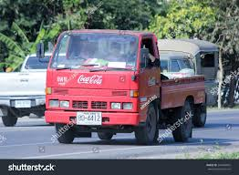 CHIANGMAI THAILAND DECEMBER 8 2014 Coca Stock Photo (Royalty Free ... Coca Cola Delivery Truck Stock Photos Cacola Happiness Around The World Where Will You Can Now Spend Night In Christmas Truck Metro Vintage Toy Coca Soda Pop Big Mack Coke Old Argtina Toy Hot News Hybrid Electric Trucks Spy Shots Auto Photo Maybe If It Was A Diet Local Greensborocom 1991 1950 164 Scale Yellow Ford F1 Tractor Trailer Die Lego Ideas Product Ideas Cola Editorial Photo Image Of Black People Road 9106486 Teamsters Pladelphia Distributor Agree To New 5year Amazoncom Semi Vehicle 132 Scale 1947 Store
