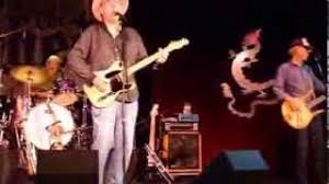 The Shed Maryville Tn Leon Russell by Crystal Longdon Viyoutube Com
