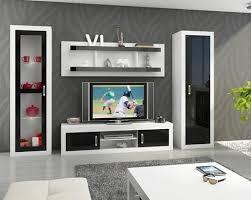 Living Room Table Sets With Storage by Living Room Furniture Set 4 U0027 U0027verin U0027 U0027 Including Tv Cabinet