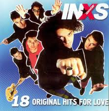 Smashing Pumpkins Greatest Hits Rar by Música Libertad Del Alma Dd Discografía Inxs 320 Kbps Mega