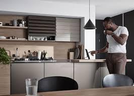 rauvisio das smarte glas für ihre küche rehau