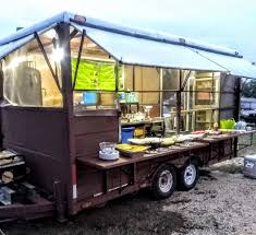 100 Thumper Truck S BBQ Catering And Event Truck Facebook