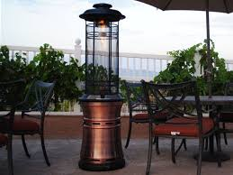 7 Best Outdoor Heaters for Your Patio this Year