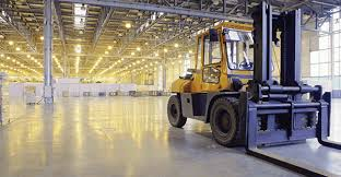 100 Fork Truck Accidents Responsible Operation Of Lifts Warehouse Safety Lifts