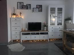 pin toey bunyawee auf wohnzimmer ikea wohnzimmer