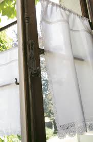 Smocked Burlap Curtains By Jum Jum by 210 Best Cortinas Images On Pinterest Crafts Ideas And Projects