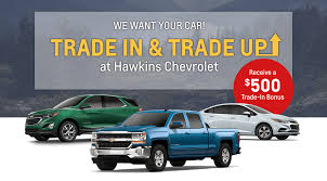 100 Sell My Truck Today Car Near Danville PA Value Trade TradeIn Quote