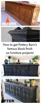 Best 25+ Pottery Barn Black Ideas On Pinterest | Rustic Kids Rugs ... 49 Best Pottery Barn Paint Collection Images On Pinterest Colors Best 25 Kitchen Shelf Decor Ideas Floating Shelves Barn Inspired Jewelry Holder Hack Daily System Gear Patrol Diy Dollhouse Bookcase I Can Teach My Child Teen Teen Fniture Kids Bedroom Playroom Remodelaholic Turn An Ikea Into A Ledge 269 Shelf Decor Ideas Decoration