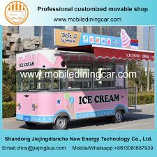 China 5 Meters Electric Food Truck Ice Cream Truck Hot Sale Photos ... 50 Food Truck Owners Speak Out What I Wish Id Known Before Dtown Food Trucks Fate Takes New Twist Business Postbulletincom One Of Our Brand 2014 Was Utilized In A Marketing Dough M G Oklahoma City Trucks Roaming Hunger Franchise Group Brochure Small Axe Taking Over East Ender January 2015 Selling In New York Editorial Photography Image Snack Truck Prairie Smoke Spice Bbq Were Urban Collective