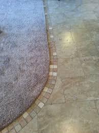 flooring and tile zyouhoukan net