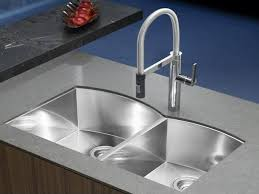 Americast Farmhouse Kitchen Sink by American Standard Kitchen Sinks 7145 American Standard Americast